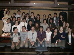 h22kensyu-4