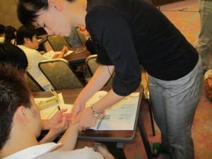 第2回中四国ハンド研修会 024